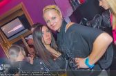 Free Night - Club 2 - Fr 16.03.2012 - 33
