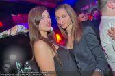 Free Night - Club 2 - Fr 16.03.2012 - 34