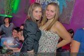 Free Night - Club 2 - Fr 16.03.2012 - 5