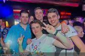Free Night - Club 2 - Fr 16.03.2012 - 7