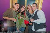Extended Club - Club 2 - Sa 17.03.2012 - 43