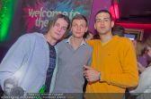 Extended Club - Club 2 - Sa 17.03.2012 - 46