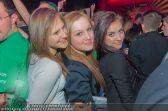 Extended Club - Club 2 - Sa 17.03.2012 - 6