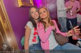 California Love - Club 2 - Sa 31.03.2012 - 1
