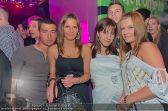 California Love - Club 2 - Sa 31.03.2012 - 12