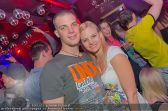 California Love - Club 2 - Sa 31.03.2012 - 14