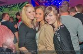 California Love - Club 2 - Sa 31.03.2012 - 15