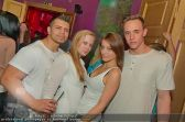 California Love - Club 2 - Sa 31.03.2012 - 19