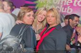 California Love - Club 2 - Sa 31.03.2012 - 26
