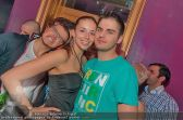 California Love - Club 2 - Sa 31.03.2012 - 28