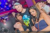 California Love - Club 2 - Sa 31.03.2012 - 32