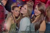 California Love - Club 2 - Sa 31.03.2012 - 39