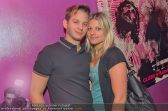 California Love - Club 2 - Sa 31.03.2012 - 43