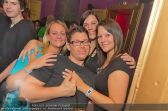 California Love - Club 2 - Sa 31.03.2012 - 47