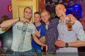 Birthday Club - Club 2 - Fr 06.04.2012 - 22