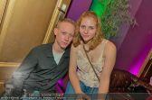 Birthday Club - Club 2 - Fr 06.04.2012 - 25