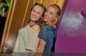 Birthday Club - Club 2 - Fr 06.04.2012 - 27