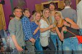 Birthday Club - Club 2 - Fr 06.04.2012 - 29