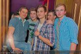 Birthday Club - Club 2 - Fr 06.04.2012 - 38