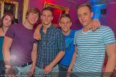 Birthday Club - Club 2 - Fr 06.04.2012 - 42