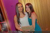Birthday Club - Club 2 - Fr 06.04.2012 - 43