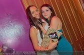 Birthday Club - Club 2 - Fr 06.04.2012 - 44