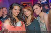Birthday Club - Club 2 - Fr 06.04.2012 - 7