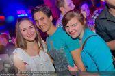 Birthday Club - Club 2 - Fr 06.04.2012 - 8