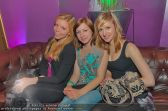 In da Club - Club 2 - Sa 07.04.2012 - 1