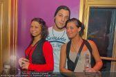 In da Club - Club 2 - Sa 07.04.2012 - 18