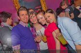 In da Club - Club 2 - Sa 07.04.2012 - 24