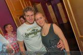 In da Club - Club 2 - Sa 07.04.2012 - 29