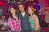 In da Club - Club 2 - Sa 07.04.2012 - 31