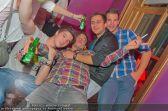 In da Club - Club 2 - Sa 07.04.2012 - 33