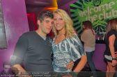 In da Club - Club 2 - Sa 07.04.2012 - 34