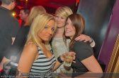 In da Club - Club 2 - Sa 07.04.2012 - 41