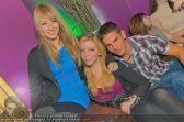 In da Club - Club 2 - Sa 07.04.2012 - 50
