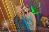 In da Club - Club 2 - Sa 07.04.2012 - 55