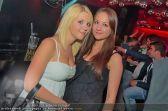 In da Club - Club 2 - Sa 07.04.2012 - 57