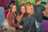 In da Club - Club 2 - Sa 07.04.2012 - 59