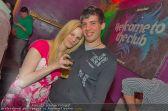 In da Club - Club 2 - Sa 07.04.2012 - 61