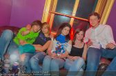 In da Club - Club 2 - Sa 07.04.2012 - 8