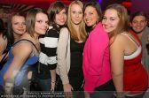 Closing Party - Club 2 - Sa 14.04.2012 - 1