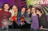 Closing Party - Club 2 - Sa 14.04.2012 - 10
