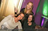 Closing Party - Club 2 - Sa 14.04.2012 - 13