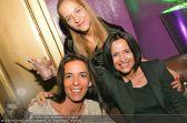 Closing Party - Club 2 - Sa 14.04.2012 - 14