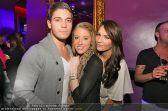 Closing Party - Club 2 - Sa 14.04.2012 - 2