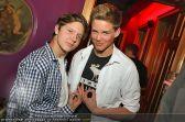 Closing Party - Club 2 - Sa 14.04.2012 - 23