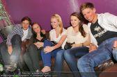 Closing Party - Club 2 - Sa 14.04.2012 - 27