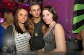 Closing Party - Club 2 - Sa 14.04.2012 - 28